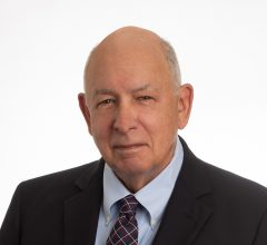 Ralph Coppola